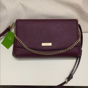 Kate Spade Laurel Way Greer Crossbody